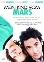 Mein_Kind_vom_Mars_Web