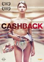 dvd_cashback_web