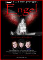 dvd_engel_web