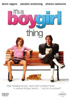 dvd_its-a-boy-girl-thing_web