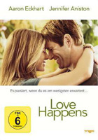dvd_love-happens_web