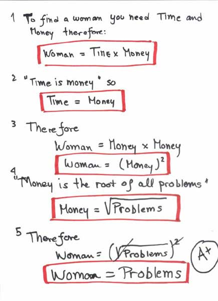woman_problems_web